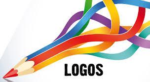 Thiết Kế Logo Nhận Diện Thương Hiệu, Logo Doanh Nghiệp